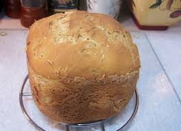 Wholemeal Bread Machine Recipe Spectacular Gluten Free Bread In The Bread Machine Xanthan Free