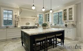 cabinet royal kitchen cabinets victorian kitchen design pictures