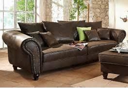 big sofa roller big sofa home affaire big sofa bigby kaufen otto big sofa