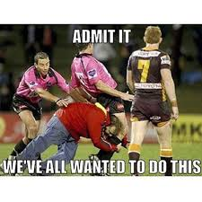 Memes Central - nrl memes nrl meme central instagram photos and videos
