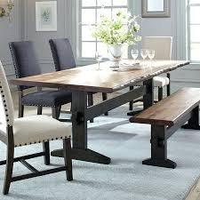 Octagon Dining Room Table Octagon Shaped Dining Room Table Octagon Shaped Dining Table Scott