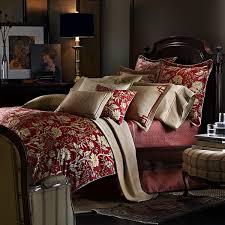 Ralph Lauren Floral Bedding Ralph Lauren Bed Sheets Amazon Ktactical Decoration