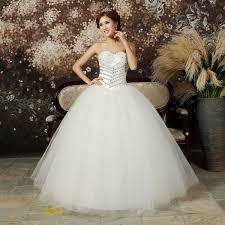 make your dreams come true with disney princess wedding dresses