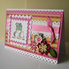 send birthday card beautiful birthday cards to send your wishes to your beloved