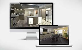 exquisite kitchen design amusing kitchen designs bunnings contemporary best idea home