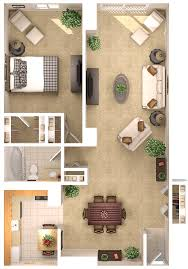 highland homes floor plans one bedroom apartments chevy chase highland house west