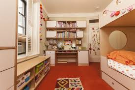 Loft Bed Designs For Teenage Girls New Chic Kids Room Ideas Include Modern Furniture And Dreamy Bedrooms