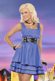 Las Vegas Showgirl Halloween Costume 20 Vegas Halloween Costumes Holly Madison Style Las Vegas Blog
