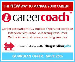 how to write the perfect email covering letter guardian jobs