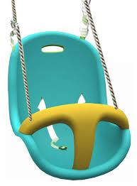 siege de balancoire pour bebe trigano jardin équipement de jardin jeux de plein air piscines