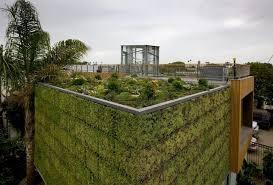 Urban Garden Supply - urban garden store brewer maine urban gardening pinterest