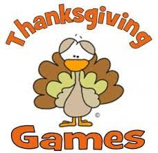 thanksgiving youth youth ministry youth