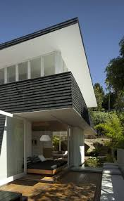 14 best modern shingles images on pinterest