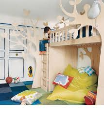 Loft Bunk Beds Uk Absolutely Loft Bed Tree Nursery Pinparty Family