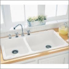 38 Inch Kitchen Sink Americast Kitchen Sinks Smartly Eh Hackney