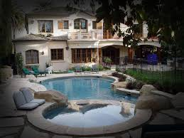 pool design get the best contractor for your pools and spas