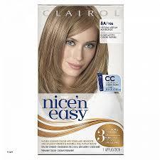bronde hair home coloring hair ash blonde hair at home beautiful clairol nice n easy hair