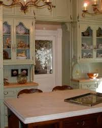 Modern Victorian Kitchen Design Victorian Kitchens Cabinets Design Ideas And Pictures