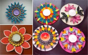 diwali decoration ideas homes cool diwali home decoration ideas