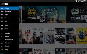 tv shows apk showmax tv shows and 26 5 a836e1c apk