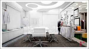 office interior design company in bangladesh youtube