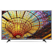 heisense target 4k black friday 3259 best best 4k tv online verdict images on pinterest samsung