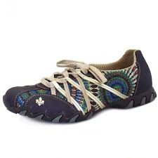 rieker s boots sale 140 best summer 2014 images on summer 2014