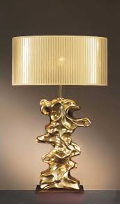 Beautiful Lamps Australia by Home Decoration For Bedroom Curtain White Painted Wall Australia