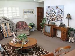 home decor giraffe giraffe home decor livingroom giraffe home decor attractive and