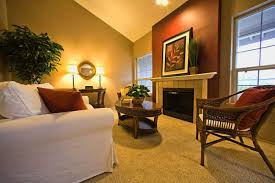 best paint colors for living rooms 2014 best paint colors for
