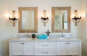 Beachy Bathroom Mirrors Beachy Bathroom Mirrors Parthcnctools