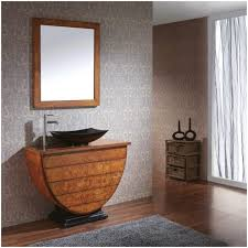 bathroom vanities marvelous brilliant small bathroom vanity