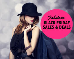best clothing deals black friday black friday 2013 best black friday sales deals and coupons