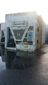 thermoking mp3000 unit pti ok reefer parts com