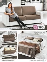 mondo convenienza materasso volantinofacile catalogo mondo convenienza divani dal 19