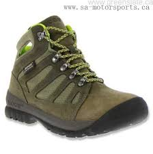 s bogs boots canada bogs converse balance adidas for united kingdom up to 60