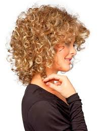 cute curly hairstyles for short hair long thick curly hairstyles
