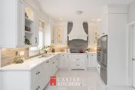 custom kitchen cabinets markham custom kitchen cabinetry in toronto castle kitchens