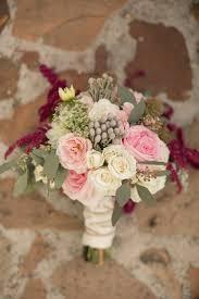 Wedding Flowers Hampshire 100 Wedding Flowers Hampshire Wedding Florist Dorset