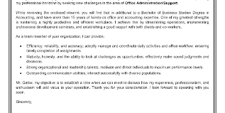 resume cool administrative assistant resume medical office