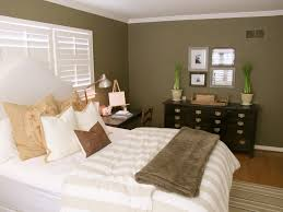 Bedroom Makeover Ideas Bedroom Design Decorating Ideas - Bedroom make over ideas