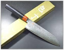 kitchen knives direct chef kitchen design outdoor furniture