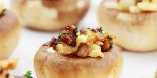 cuisine regionale cuisine régionale