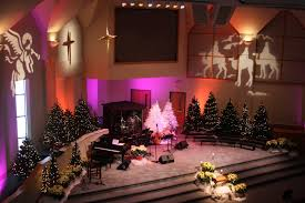 thanksgiving church decorations church stage decorating ideas