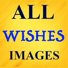 all wishes images 2017 android apps on play