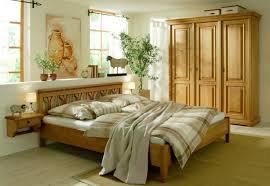Schlafzimmer Antik Eiche Schlafzimmer Kompletteinrichtung Doppelbett Schrank Konsole Fichte
