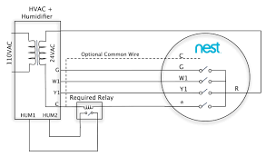 wiring diagrams nest installation cost nest including
