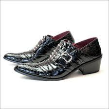 wedding shoes mens prizm rakuten global market エナメルクロコエレガント dress