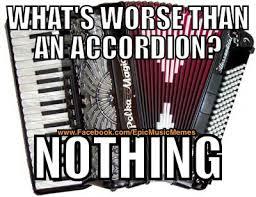 Pokã Memes - 119 best music memes images on pinterest music memes song memes