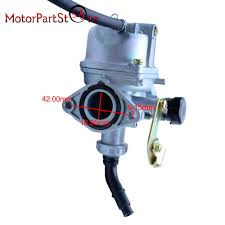 online buy wholesale engine choke from china engine choke